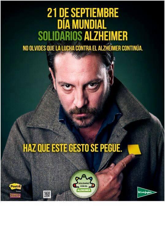 cartel-ceafa-2014