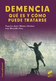 ivan-moratill-libro-demencia
